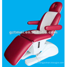 4 massage chair motor unique pedicure chair for nail salon