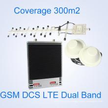 3G 4G UMTS Lte Signal Booster