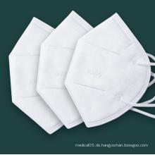 kn95 Tasse Gesichtsmaske