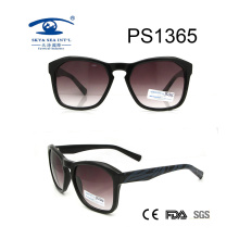 New Model Manufacturer Wholesale Sunglasses (PS1365)