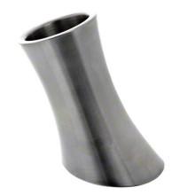 Weinkühler-Kühlerhalter aus Edelstahl