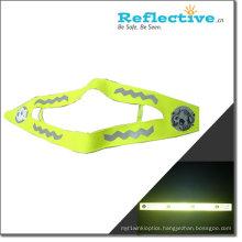 Reflective Children Collars with CE En471