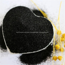 Activated Carbon Face Mask Filter Virus