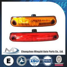 Acessórios de autocarro LED Auto Front Lamp Lâmpada marcador HC-B-5144