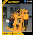 Hydraulic System Oil System Core Drilling Rig