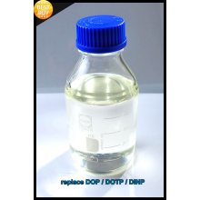 Plastic additives agent EFAMEs plasticizer