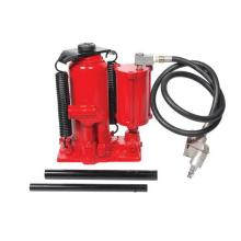 12ton air jack for car use