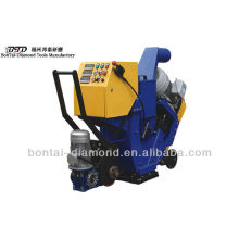 LB350 floor shot blasting machines