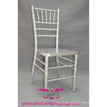 Chiavari chaises d'occasion à vendre