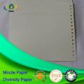 Recycling-Pulp-Stil und unbeschichtete Beschichtung Farbige Karton-Platten