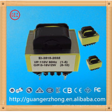 220V 12V PCB Transformator