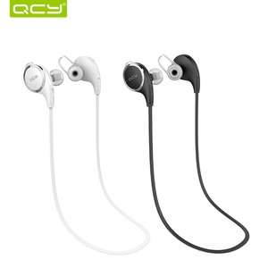 Earphones V4.0 WirelessBluetooth Handsfree For All Phone
