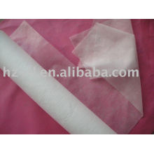 [Super deal] Estojo de travesseiro descartável com perfuração