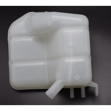 Ford	Focus Expansion Tank 1104120
