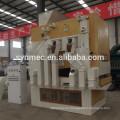 limpiador de semillas de arroz para la venta