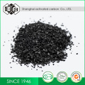 Activated Carbon For Alcohol Purification Anthracite Coal Activated Carbon Activated Carbon For Sale