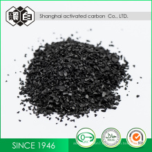 Water Filter Silver Activated Carbon For Sale High Quality Water Filter Silver Activated Carbon Water Filter Silver Ac