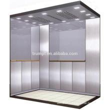 800kg Hospital Passenger Elevator