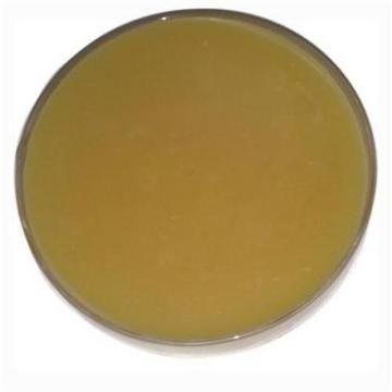 Online Exporter for Nutritional Supplements Lanolin Anhydrous supply to Japan Manufacturer