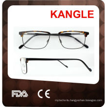 2017 fashion optical frame models