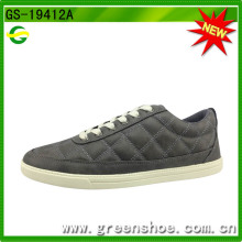 Großhandel Casual Mann Schuhe 2016 (GS-19412)