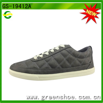 Wholesale Casual Man Shoes 2016 (GS-19412)