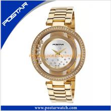 2016 Latest Watch Luxury Ladies Watch Fashion Gift Watch