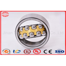 The High Quality Self- Aligning Ball Bearing (1302)