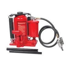 20ton air jack bottle jack for car lifting