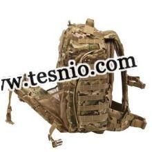 Military Medical Bags,Military Medical Backpack,Army Medical Bag