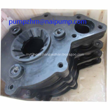 65QV-SP vertical slurry pump parts