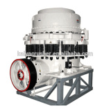 High quality low price coal stone crusher machine price for sale