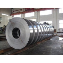 Stainless Steel Coil (201/304/316/430)