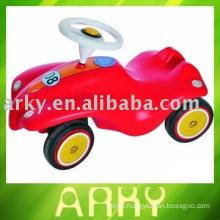Children's Toy Plastic Ride Car