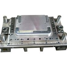 Инструмент штамповки / Конкурентный штамп (C13)