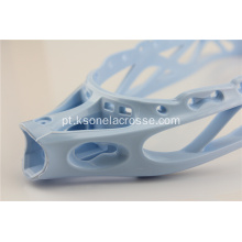 2018 Hot Sale Lacrosse Head