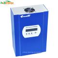 Top sale 12v 24v 36v 48v 72v mppt solar charge controller 40A price Malaysia