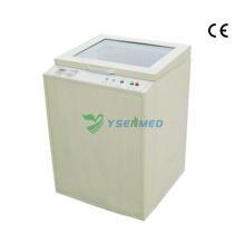 Шкаф для сушки рентгеновской пленки Ysx1546