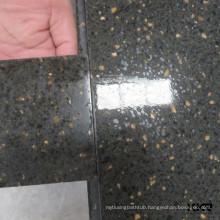 prefab bathroom wall panels modified acrylic solid surface