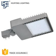 High luminous Led Shoebox Light 100-300w/Led Street Light Outdoor street light ip65