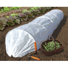 Frost Protection/Horticultural Fleece