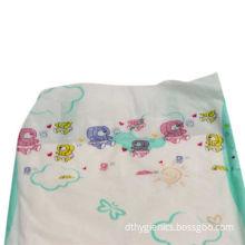 Baby Diaper, Royal Supply for Honduras, OEM Brand of Jueguitos