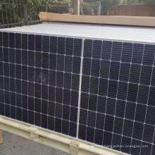 solar panels for electricity,Polycrystalline solar