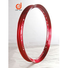 motorcycle aluminum rims
