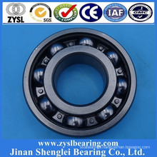 China golden supplier car bearing 6208 for very small cars