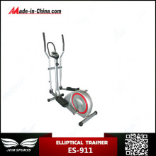 Outdoor Elliptical Obitrack Bike for Sale