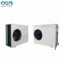 OSB multifunction heat pump