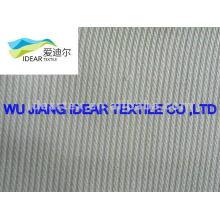 TC Taekwondo Fabric