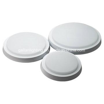 Neue Design 25W / 30W / 35W LED Deckenleuchte Wiht CE SAA (GHD-HRC5422)