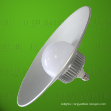 High Bay Light 70W LED